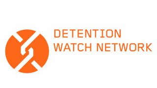 Detention Watch Network