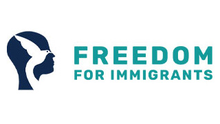 freedom for immigration