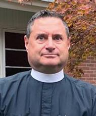 Ken Boccino, Treasurer
